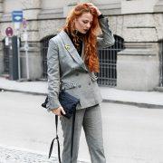 5 παπούτσια που μπορείς να συνδυάσεις με τα επαγγελματικά σου outfits