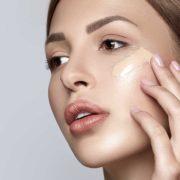 Γιατί το serum foundation θα αλλάξει τη make up routine σου