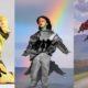 Η νέα καμπάνια του Louis Vuitton είναι ένας ύμνος στη διαφορετικότητα