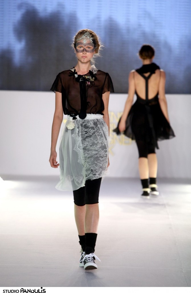 15th AXDW ATHENS XCLUSIVE DESIGNERS WEEK