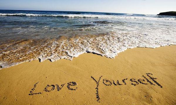 love-yourself,-beach,-sea-150633