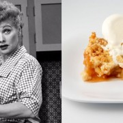 lucille-ball-apple-cobbler-1490217755