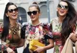 Πώς να ψωνίσεις σαν fashion editor