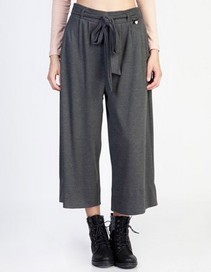 Culottes shopping  ab32479a01e