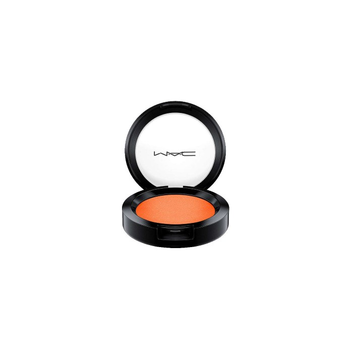 "Mac Bright Response"" Blush"