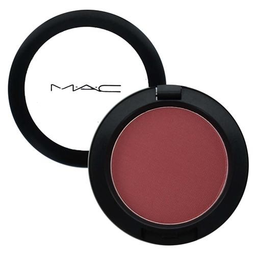 Mac Fever Blush