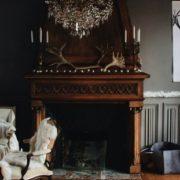 French Chic: 5 κομμάτια που λατρεύουν οι Γαλλίδες στο σπίτι τους