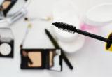 Αυτή είναι η ακριβής διάρκεια ζωής των make-up προϊόντων σου