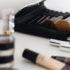 Τα προϊόντα που πρέπει να έχεις στο μπάνιο σου αν δεν χρησιμοποιείς primer