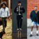 Έξι διαχρονικά male style icons μιλούν για το πώς βρήκαν το στυλ τους
