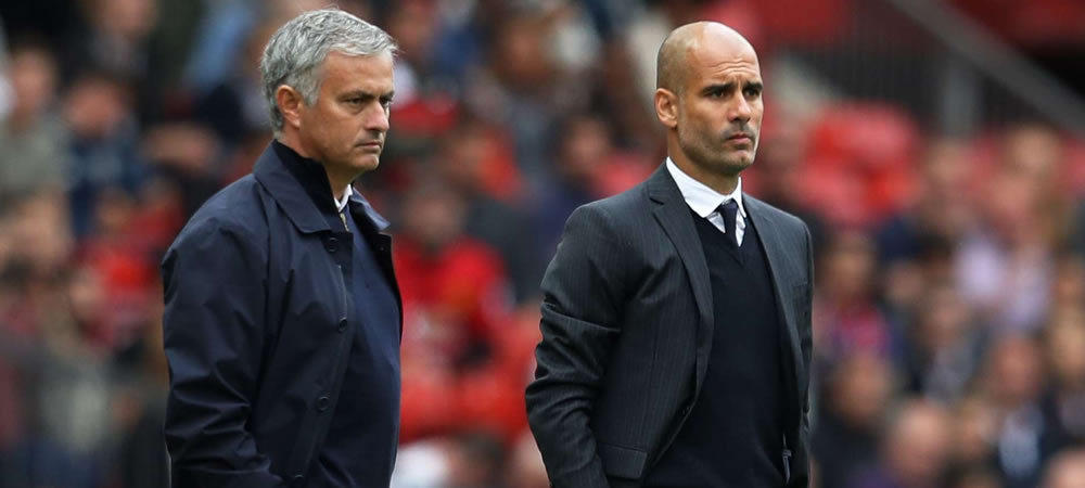 managers2