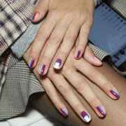5 χρώματα που πρέπει να δοκιμάσεις στα νύχια σου αυτή την Άνοιξη