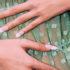 Οι manicurists των celebrity που πρέπει να ακολουθήσεις για να ανακαλύπτεις τάσεις και tips