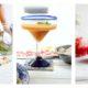 5 τρόποι να αποδείξεις πως είσαι o master της Margarita
