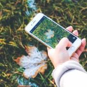 Οι νέες λειτουργίες του Instagram που θα σε ενθουσιάσουν