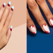 Τα nail trends που θα δοκιμάσουμε αυτόν τον χειμώνα