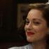 12 πράγματα που δε γνωρίζεις για τη Marion Cotillard