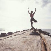 7 ιδανικοί προορισμοί για τους λάτρεις του wellbeing