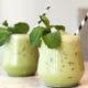 Matcha Margarita: Η νέα σου καλοκαιρινή εμμονή από το ένα hotspot της Νέας Υόρκης