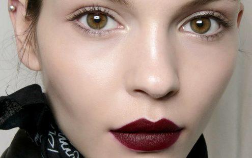 15 beauty hacks που θα ήθελες να είχες μάθει νωρίτερα