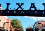 Το trailer του «Inside Pixar» μας ταξιδεύει στα παρασκήνια των φημισμένων studios