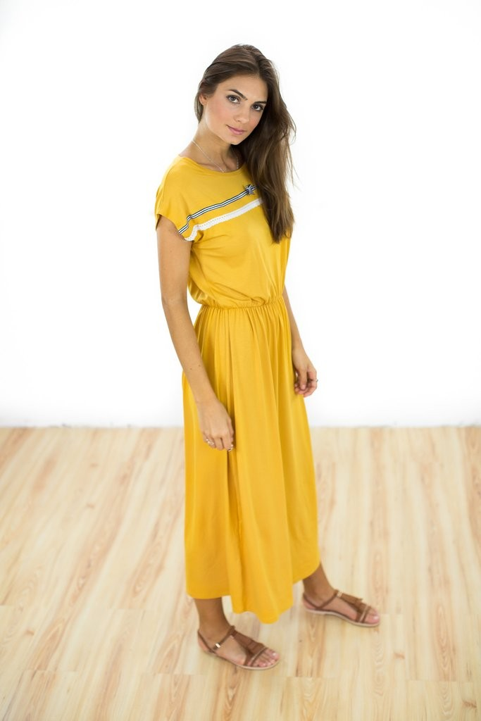 maxi_dress_mustard_yellow_ribbon_1024x1024