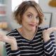 Γιατί πρέπει οπωσδήποτε να ακούσεις τα podcasts της Estée Lalonde