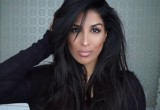Mια διάσημη beauty guru μοιράζεται το τρικ για να μακρύνουν πιο γρήγορα τα μαλλιά μας