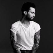 13 ενδιαφέροντα πράγματα που δεν ήξερες για τον Adam Levine