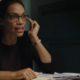 H Rosario Dawson στον 2ο κύκλο του The North Pole θίγει το μεταναστευτικό