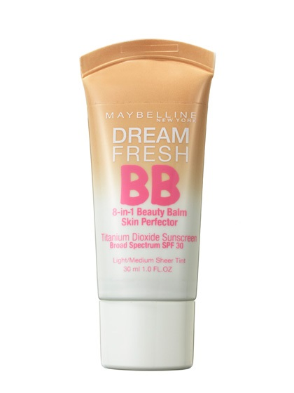 maybelline-dream-fresh-bb-8-in-1-beauty-balm