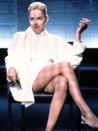 mcx-top-movie-dresses-basic-instinct-lgn