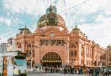 Πώς είναι να ζεις σαν ντόπιος στη Μελβούρνη