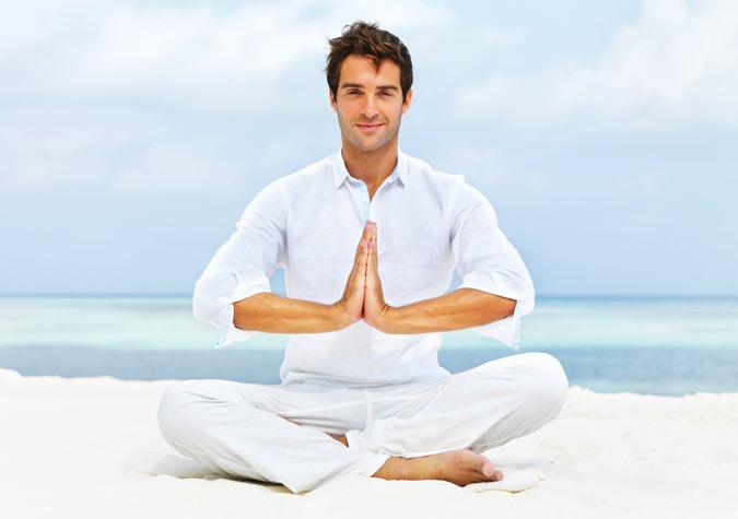 men-yoga-675