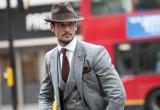 Πώς να εντάξεις το blazer στα outfits σου