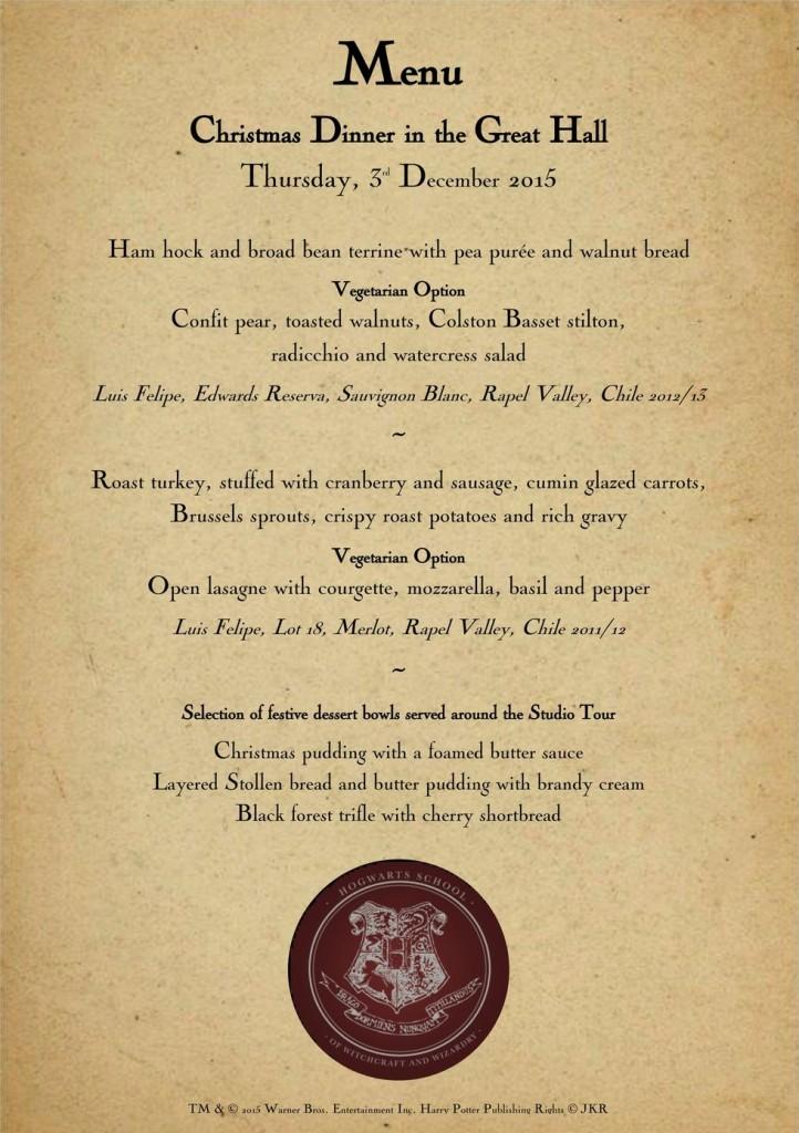 menu-thursday-3rd-december