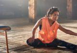 6 τρόποι να κάνεις πιο γρήγορο τον μεταβολισμό σου χωρίς να πας στο γυμναστήριο