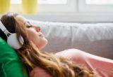 5 τρόποι να «κλέψεις» χρόνο από τη μέρα σου για τον εαυτό σου