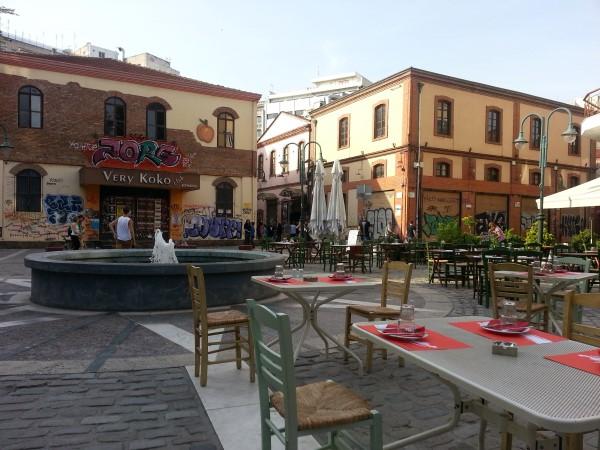mia-kuriakh-sth-thessaloniki-savoir ville 4