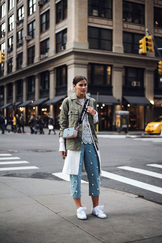 micro-bags-trend-street-style-6