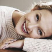 5 τρόποι για να επανακτήσεις τη χαμένη σου ενέργεια