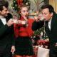 Η Miley Cyrus μετέτρεψε το Santa Baby σε φεμινιστικό ύμνο
