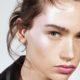 Πώς να αποκτήσεις την πολυπόθητη post facial λάμψη σε 6 βήματα