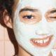 Ξέρεις με ποια σειρά πρέπει να χρησιμοποιείς τα προϊόντα στο make up και τη skin care ρουτίνα σου;