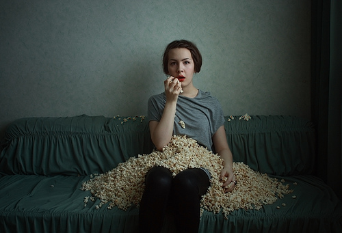 mindless-popcorn