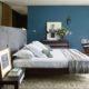 Ιδέες για μίνιμαλ υπνοδωμάτια που είναι ταυτόχρονα και πρακτικά