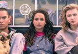 Η καινούργια ταινία της Chloë Grace Moretz's αφορά μια LGBTQIA+ πραγματικότητα που εμείς αγνοούμε