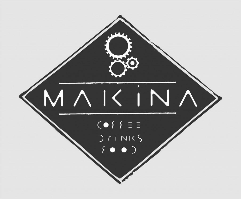 Mission Patra: Καφες ex…Makina