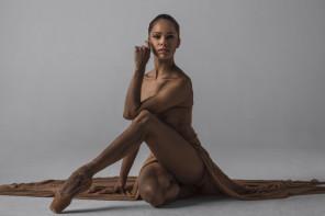 Misty Copeland: Ο Μαυρος Κυκνος του American Ballet Theatre