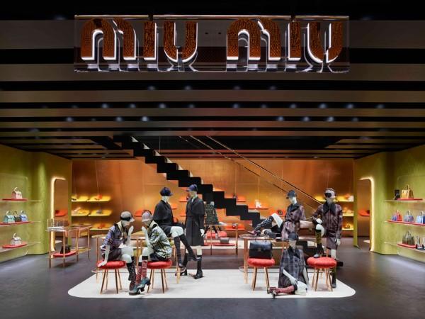 miu-miu-in-tokyo - savoir ville (3)